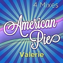 dance dance american pie