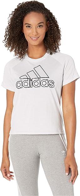 Sport 2 Street Prize T-Shirt