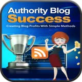 The basics of blogging strategy Building blocks of successful blogging Proper methodology for blogs oriented towards making money How to generate profit with advertising such as AdSense Additional tips for generating more revenue with your blog The f...