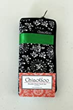 ChiaoGoo Bamboo Double Point Sock Needle Set