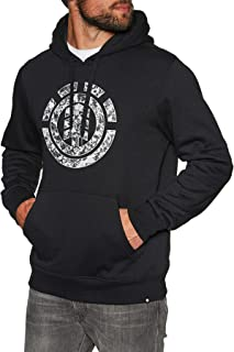 Multi Icon Ho Pullover Hoody