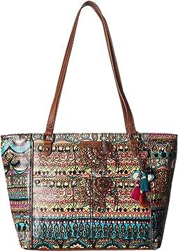 79c6ded8cbf Women s Sakroots Handbags + FREE SHIPPING