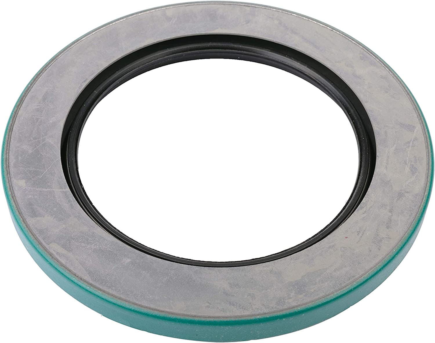 SKF 35086 LDS Small Super beauty product restock quality top Bore Seal Code Style Safety and trust Inch R Lip CRWH1