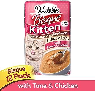 Best cat treat egg Reviews