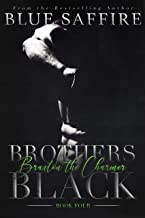 Brothers Black 4: Braxton the Charmer