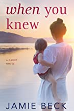 Best When You Knew (The Cabots Book 3) Review