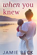 When You Knew (The Cabots Book 3)