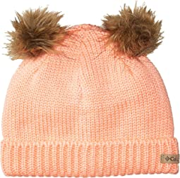 Snow Problem™ Beanie (Toddler)