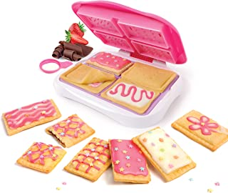 Best real cooking mini tarts pastry set Reviews