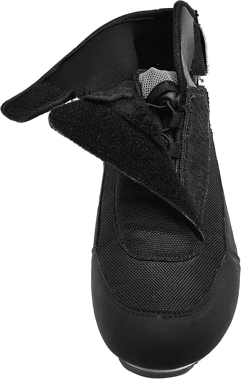 shoes ATV FLR Defender Black
