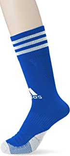 Adidas ADI SOCK 18 Knee Socks for Unisex
