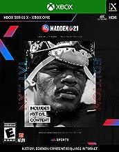 Madden NFL 21 Next Level Edition - Xbox Series X