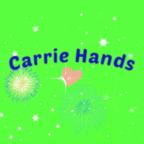 Carrie Hands - Family-friendly videos for kids featuring fun