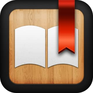 Best blackberry reading app Reviews