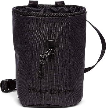 Black Diamond Mojo Chalk Bolsa De Deporte - AW20