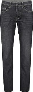 MAC Ben Regular Fit Men's Stretch Jeans Straight Leg