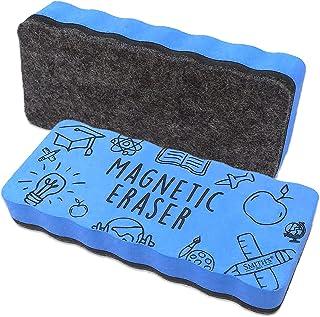 52*Angle Quality Award Winning Japanese Kokuyo Multi Corner Triangle Eraser UK
