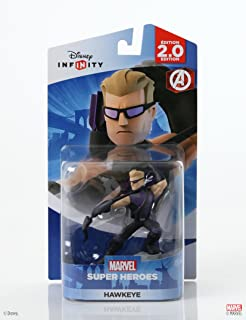 Best disney infinity toy box combo pack Reviews