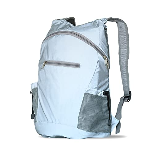 Luxelu Cycling backpack - high visibility c7577f7f8949c