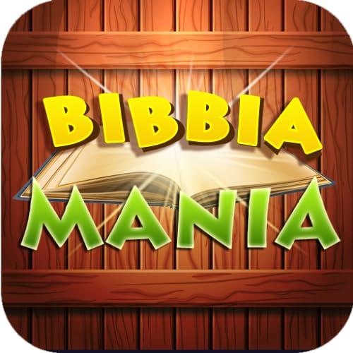 Bibbia Mania