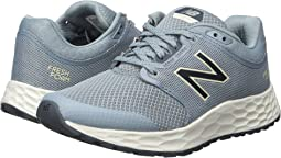 free shipping c60c2 b8e11 New balance wa365v1   Shipped Free at Zappos