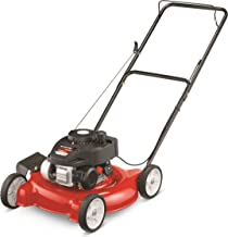 Best bolens lawn mower for sale Reviews