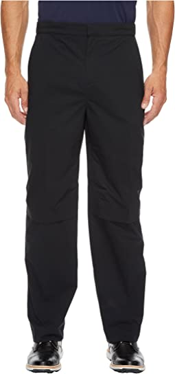 Nike Golf HyperShield Pants