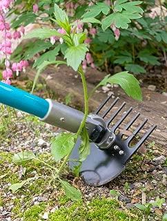 Yard-X Multi-Use Garden Tool (5 Tools in One)