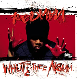 Best redman rated r Reviews