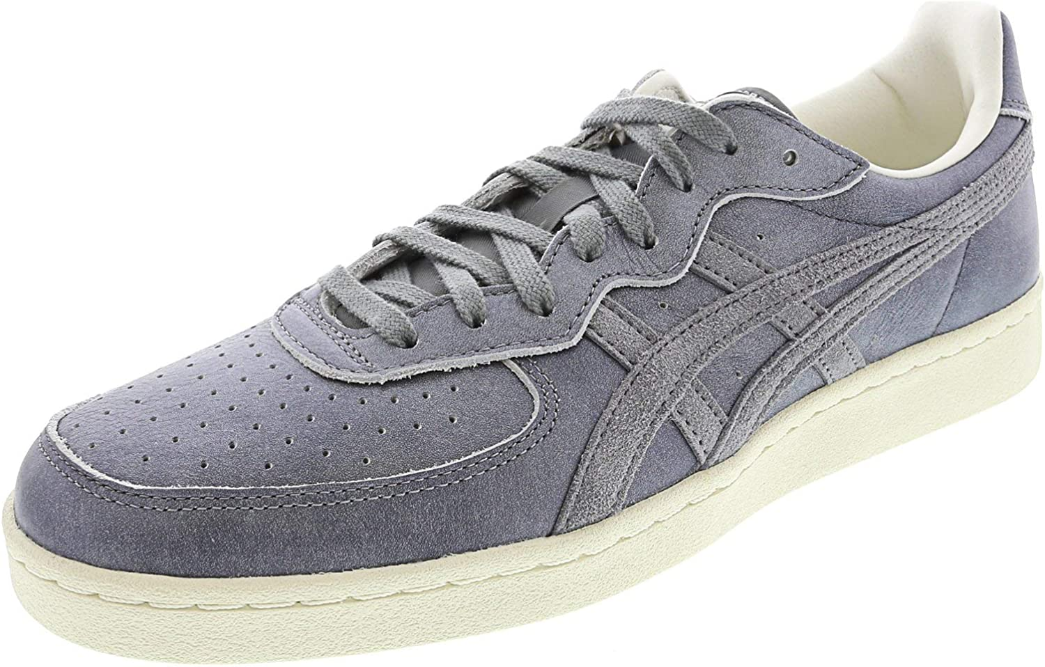 ASICS Onitsuka Tiger GSM EX Casual shoes