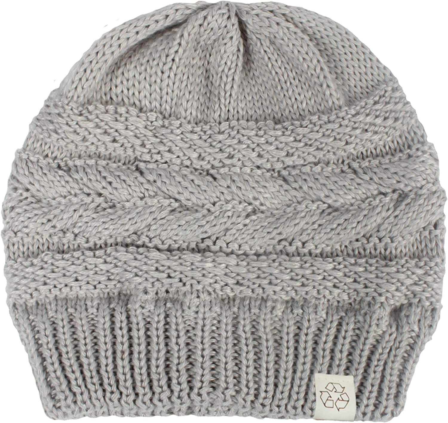 David Young Sustainable Recycled Fashion Cozy Beanie Sales for sale OFFicial store - Unisex