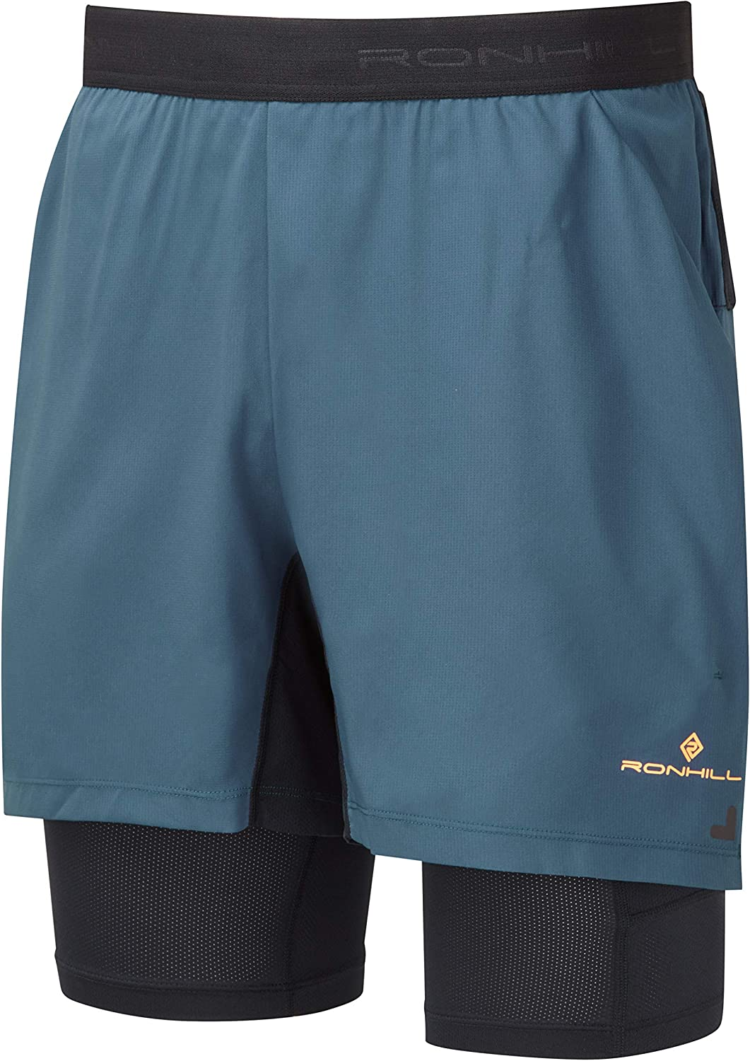 Limited Special Price Ronhill Men's Tech Minneapolis Mall Short Twin Ultra