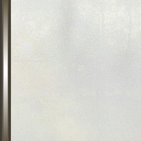 [Amazon限定ブランド] 窓 めかくしシート 窓用フィルム ガラスフィルム UVカット 窓飾りシート 断熱 遮光 水で接着 貼り直し可能 AIDON (90*200cm)