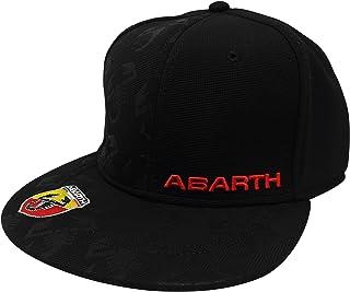 Amazon.es: abarth - Productos para aficionados: Coche y moto