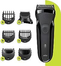 Amazon.es: afeitadora