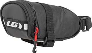 Louis Garneau Zone Mini Cycling Bag