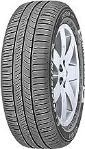 Michelin Energy Saver All-Season Radial Tire -175/65R15 84H