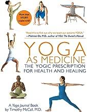 Best yoga for medicine Reviews