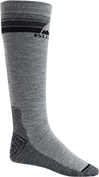 Burton Kids Emblem Snowboard Sock