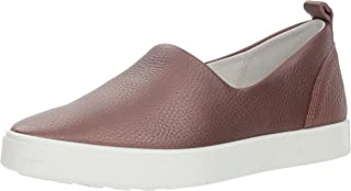 ECCO Womens 285563 Gillian Slip on