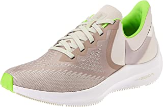 Nike Men's   Zoom Winflo 6 Running Shoe