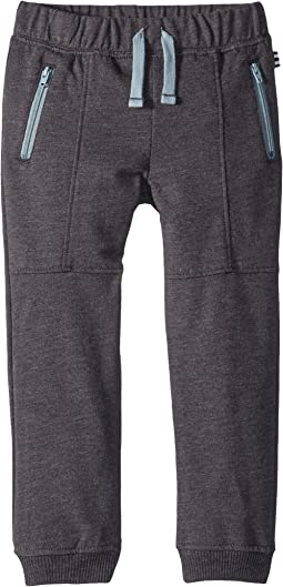 Joggers (Toddler)