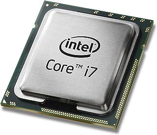 Intel Core i7 Extreme Edition i7-5960X Octa-core (8 Core) 3 GHz Processor