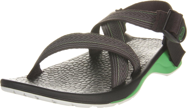 Chaco Men's Updraft Bulloo Sandal