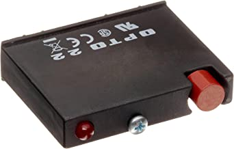 Opto 22 G4OAC5 Isolation Current