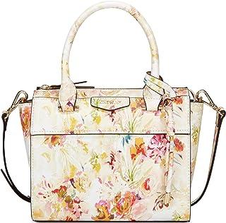 Nine West Satchels Bag for Women - Multi Color