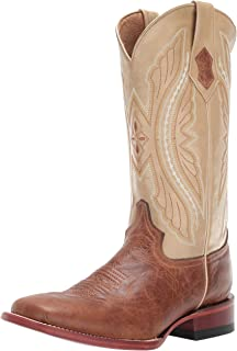 Women's Kangaroo Western Boot