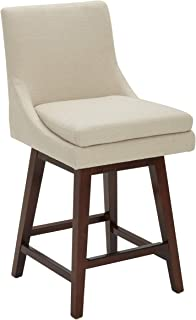 Best 26 inch unfinished bar stools Reviews