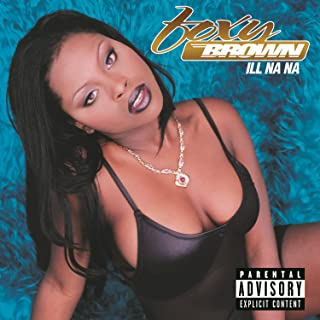 Best i ll be foxy brown Reviews