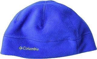 Columbia Sportswear Unisex Thermarator Hats, Azul, Large/X-Large